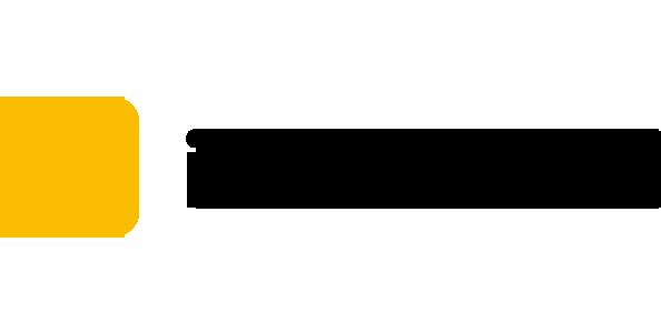 logo yellow black 1